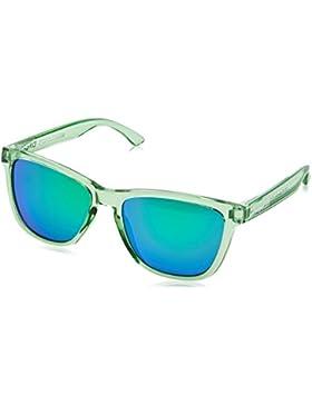 D. Franklin Roosevelt, Gafas de Sol Unisex, Verde, 53