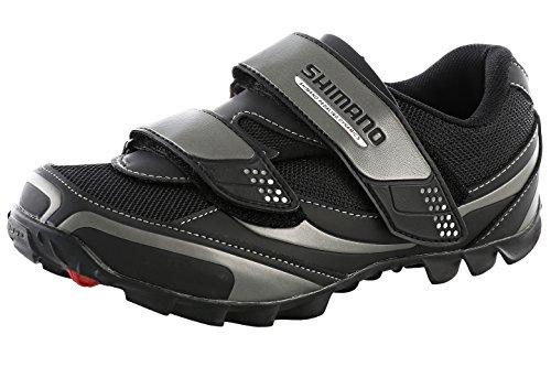 Shimano ,  Scarpe da ciclismo donna Marrone nero 40 Marrone (nero)