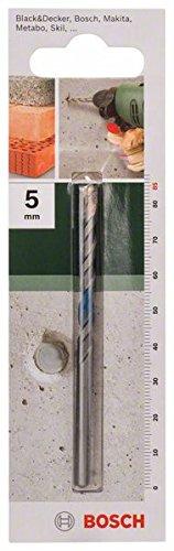 Bosch Betonbohrer (Ø 5 mm)