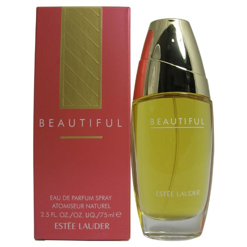 Estee Lauder Beautiful Eau de Parfum for Women - 75 ml