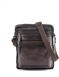 9f899c6904ac0 Amazon.it  Avirex - Uomo   Borse  Scarpe e borse