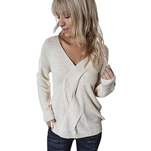 Tshirt unterhemd Longshirt jacken Dunne Jeans Leder hacken in CMP longtops ongtops only bunt grobe groen Pullover Teena
