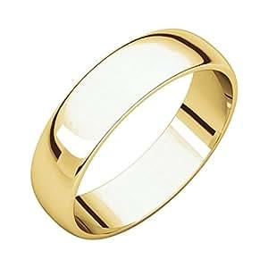 Yellow Fashion Jewellery Uk Amazon