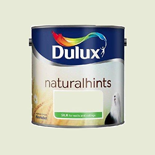dulux-500007-du-silk-paint-25-l-goose-down