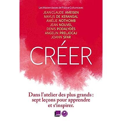 Créer (IC.ESSAIS)