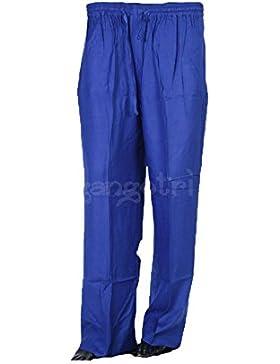 Trouser Colour Jute