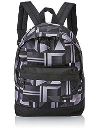 Quiksilver Everyday Poster, School Backpack