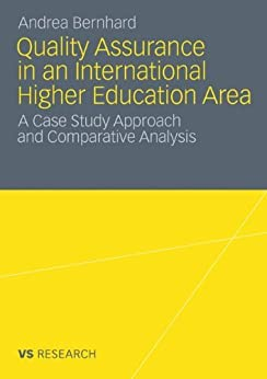 case study approach in comparative education In the case that you wish to compare more than two groups, or the number of cases is large, the study begins to approach classification, a method that is discussed on another page in comparative like in most other studies there are two different styles, both of which will be discussed below.