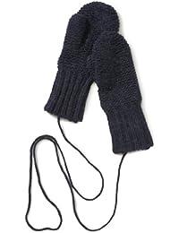 Anecdote Damen Handschuh, Olive-gloves