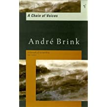 Chain Of Voices by Andr?? Brink (2000-02-03)