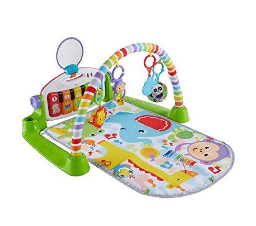 Imagen de Juego de Habilidad Para Bebé Fisher-price por menos de 45 euros.