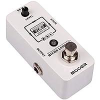 Micro Looper