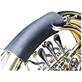 Neotech– Protector de pistones con velcro para corneta