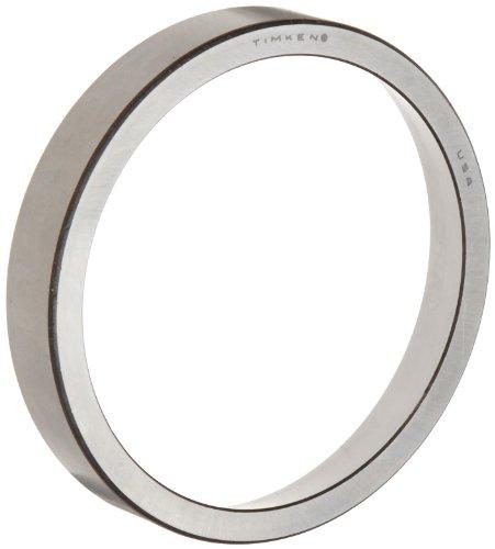 timken-382a-wheel-bearing-by-timken