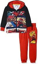 Marvel Spiderman, Pantalones de Deporte para Niñas