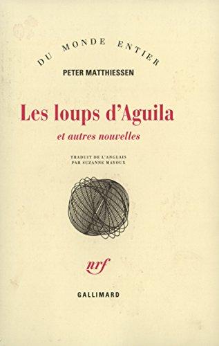 L'homme-Au-Bâton Roman par Peter Matthiessen