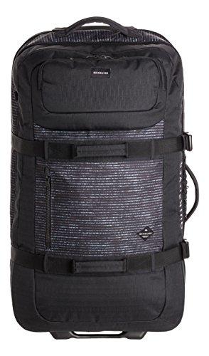 quiksilver-herren-reach-m-lugg-luggage-schwarz-70-x-30-x-27-cm-100-liter
