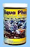 Aqualight AquaPhos Granulat Fein 1l