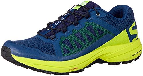 Salomon XA Elevate, Zapatillas de Trail Running para segunda mano  Se entrega en toda España