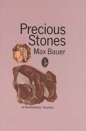 precious-stones-001-dover-jewelry-and-metalwork