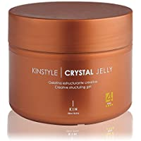 KINSTYLE CRYSTAL JELLY