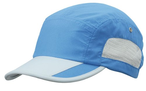 mb-sports-baseball-cap-high-quality-hat-6-colours-mb6522-royal-light-grey