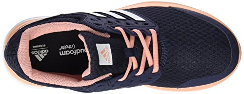 W Suabri Da Ftwbla Calcio Galaxy 3 Multicolore Adidas Donna Scarpe grimed n4gTaqwH