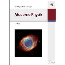 Moderne Physik