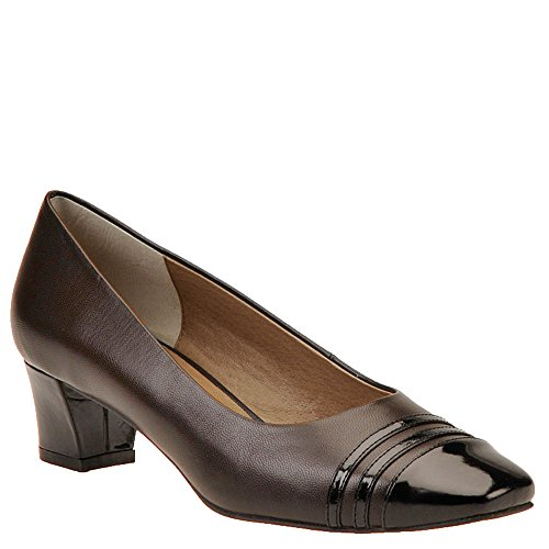 Auditions Classy Daim Talons brown