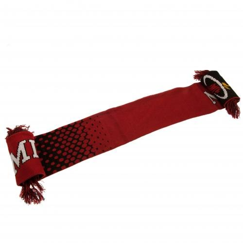 NBA TEAM Scarf / Schal (MIAMI HEAT)
