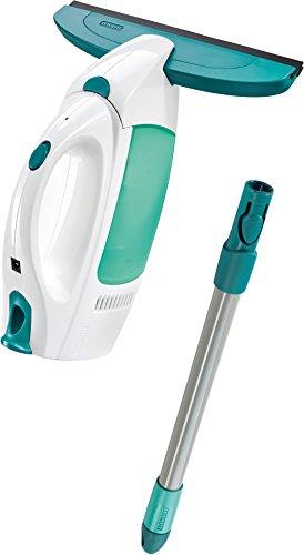 leifheit-51000-aspiragocce-per-finestre-dry-und-clean-bianco-402524