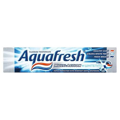 aquafresh-toothpaste-multi-action-whitening-tube-100ml
