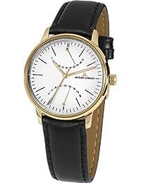 Reloj Jacques Lemans para Hombre N-218C