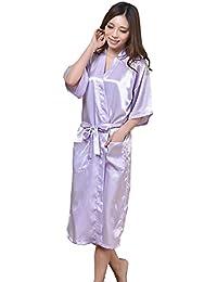 vendita calda online 9bf10 a80c6 Amazon.it: h&m - Pigiami e camicie da notte / Donna ...