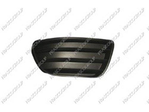 Ogquaton Premium Quality New Fashion Couverture de s/écurit/é pour enfant de voiture d/épaule de voiture titulaire de la ceinture de s/écurit/é r/ésistant /à lajusteur prot/éger rouge