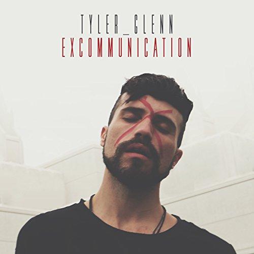 Excommunication