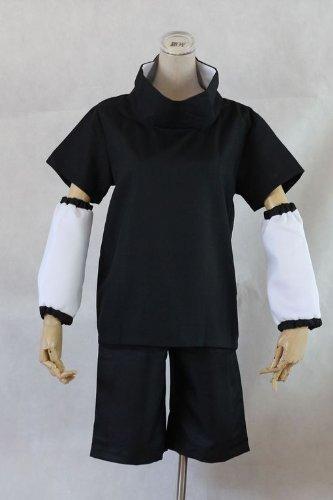 anime-japonais-naruto-uchiha-sasuke-ver2-cosplay-costume-taille-l-hauteur-165cm-170cm-poids-55-60-kg