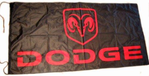 bandiera-dodge-150cm-x-75cm-ram-charger-1500-2500-3500