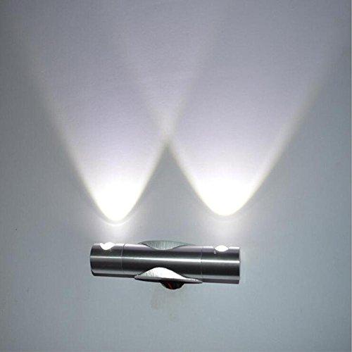 junmin-led-6w-luces-de-la-noche-lampara-de-pared-moderno-creativo-para-los-ninos-sala-de-estar-pasaj