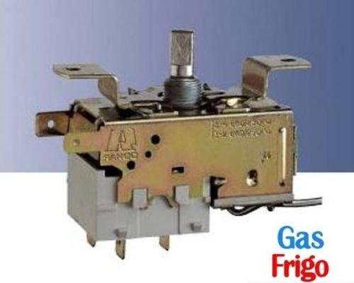 Thermostat Ranco k22-l2025.000Für Gebrauchsanweisung von Eis