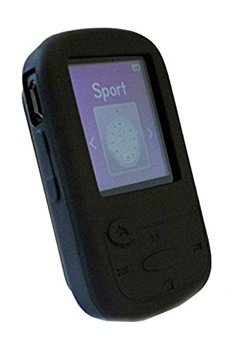 silicone-skin-case-cover-for-sandisk-sansa-clip-sport-mp3-player-black