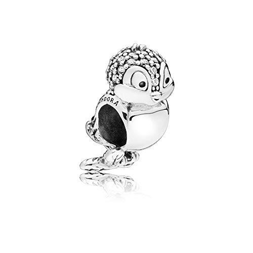 pandora-damen-bead-charms-925-sterlingsilber-zirkonia-797166cz