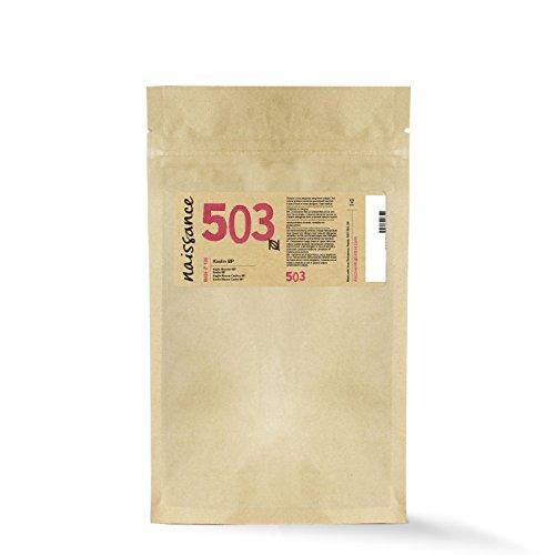 Naissance Kaolin (Argile Blanche) - 200g - 100% pur, naturel et végan. Poudre surfine dans un sachet refermable. Pharmacopée Britannique
