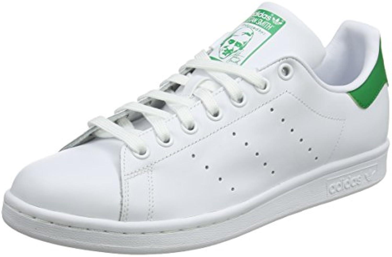 Adidas Herren Stan Smith Sneakers  Billig und erschwinglich Im Verkauf