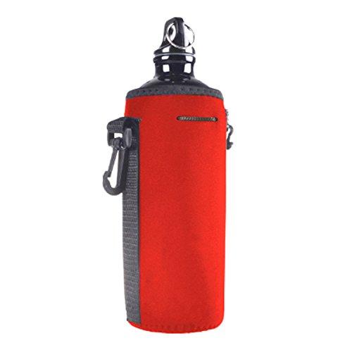 asialong-sport-scaldapolso-in-bottiglie-imha-isolata-custodia-impermeabile-borsa-per-il-trasporto-bo