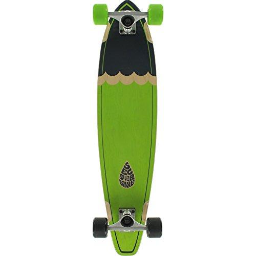 sector-9-highline-verde-navy-longboard-completo
