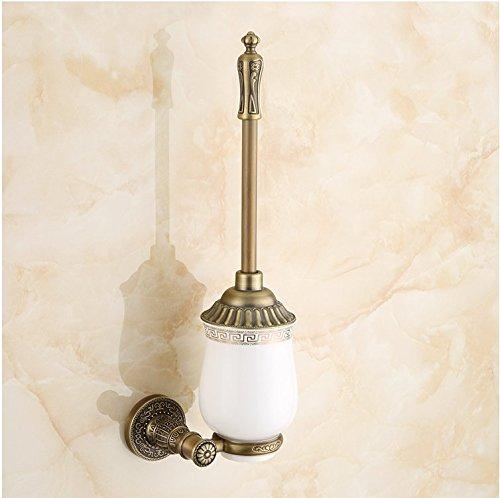 thkm-scopino-antichi-europei-retro-supporto-di-spazzola-stile-pastorale-wc-bagno-hardware