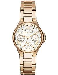 Michael Kors MK6449 Ladies Camille Watch
