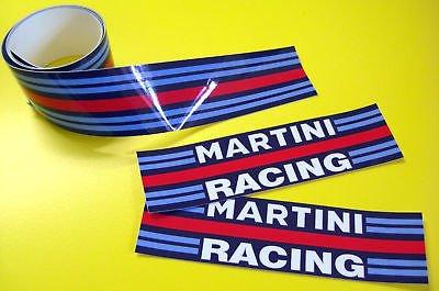 martini-estilo-cinta-con-raya-pegatina-1200x40mm-2-largos