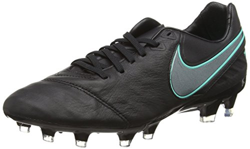 nike-tiempo-legacy-ii-fg-mens-football-boots-black-10-uk